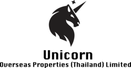 Unicorn Overseas Properties (Thailand) Limited