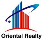 Oriental Realty (Thailand) Co.ltd