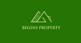 Begins Property