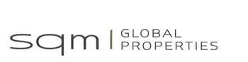 SQM Global Properties