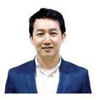 Winner Estate Co.,Ltd