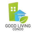 Good Living Condo