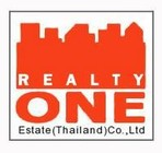 Realty One Estate (Thailand) Co., Ltd.
