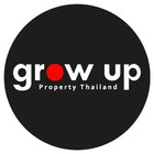 Growup Thailand property