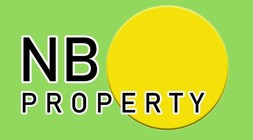 NB Property