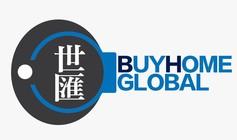 Buy Home Global Real Estate Ltd