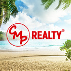 CMP Realty Co., Ltd
