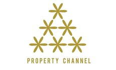 Property Channel