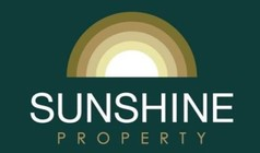 Sunshine Property Co.,Ltd