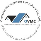 Overseas Management Consultant Co., Ltd.