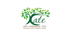 Kate Real Estate Co.,Ltd