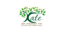 Kate Real Estate Co.,Ltd