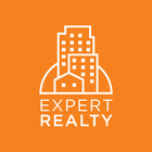 Expert Realty Co.,Ltd.