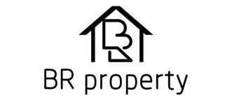 BR Property
