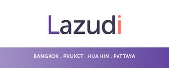 Lazudi Huahin