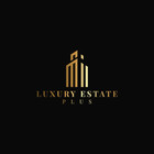 Luxury Estate Plus Co.,Ltd