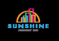 Sunshine Property List Co., Ltd.