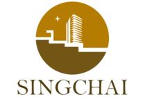 Singchai Property Management
