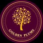 Golden Plums Co., Ltd.