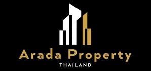 Arada Property