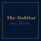 The Habitat Real Estate