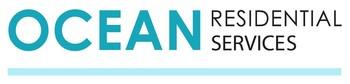 Ocean Residential Services Co., Ltd (Head Office)
