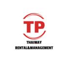 Thaiway Property