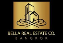 Bella Real Estate CO.,LTD