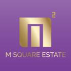 M Square Estate.co.Ltd