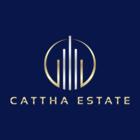 Cattha Estate Co., Ltd