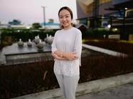Ms.Rasnun Limkangwanmomgkhol (Lisa)