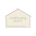 LandHousing SELECT