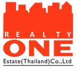 Realtyone Estate (Thailand) Co.,Ltd