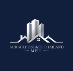 Miracle Estate Thailand