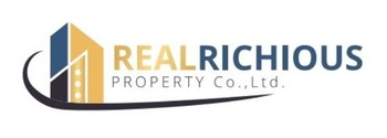 Realrichious Property Co., Ltd.