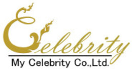 My Celebrity Co., Ltd
