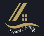 ZyamLiving