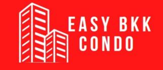 Easy Bkk Condo