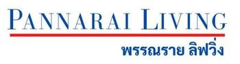 Pannarai Living Co., Ltd.