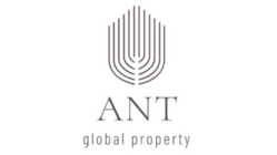 Ant Global Property