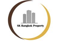 SK Bangkok Property