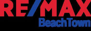 RE/MAX Beach Town