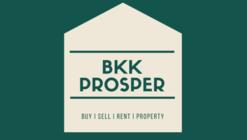 BKK Prosper