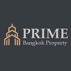 Prime BKK Property