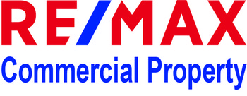 RE/MAX Commercial Property