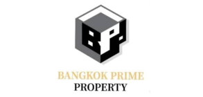 Bangkok Prime Property Co.Ltd.
