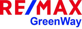 RE/MAX Greenway