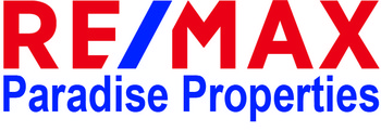RE/MAX Paradise Properties