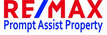 RE/MAX Prompt Assist Property