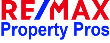 RE/MAX Property Pros